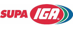 iga open hours 120
