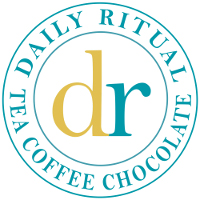 Daily Ritual Expands!